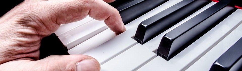 goedkope pianolessen
