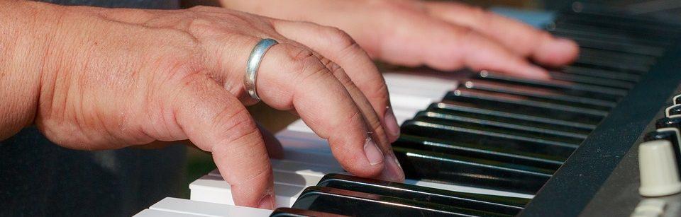 gratis online pianoles