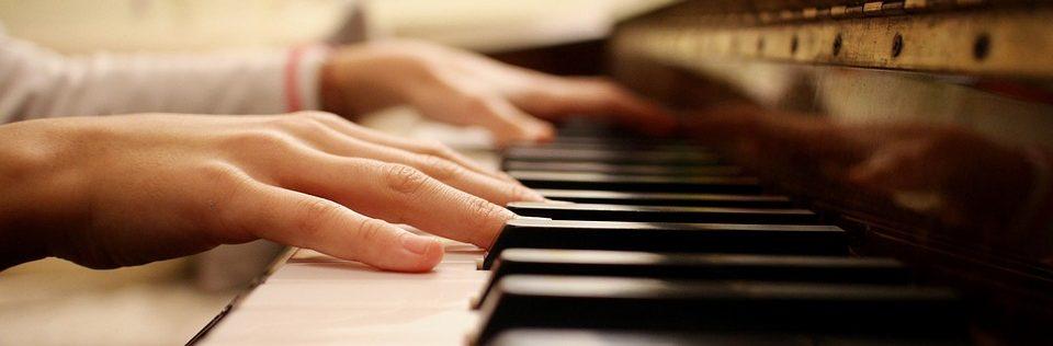 gratis pianolessen