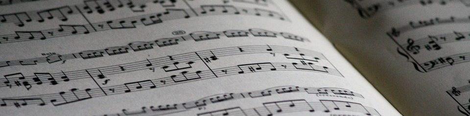 pianoles zonder noten