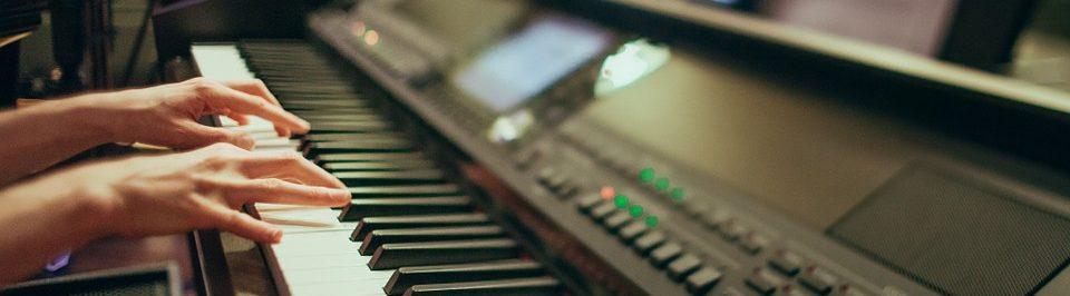 piano leren spelen app