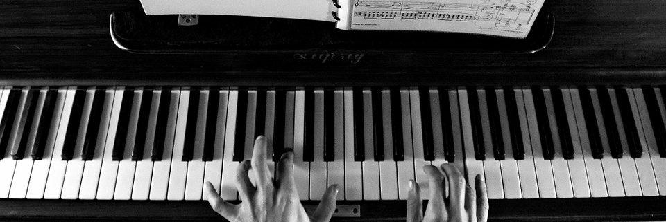 akkoorden leren piano