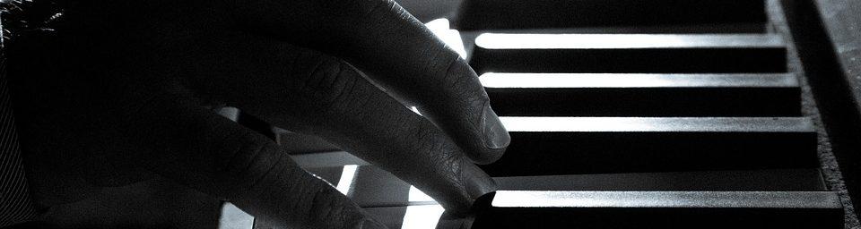 akkoorden piano leren