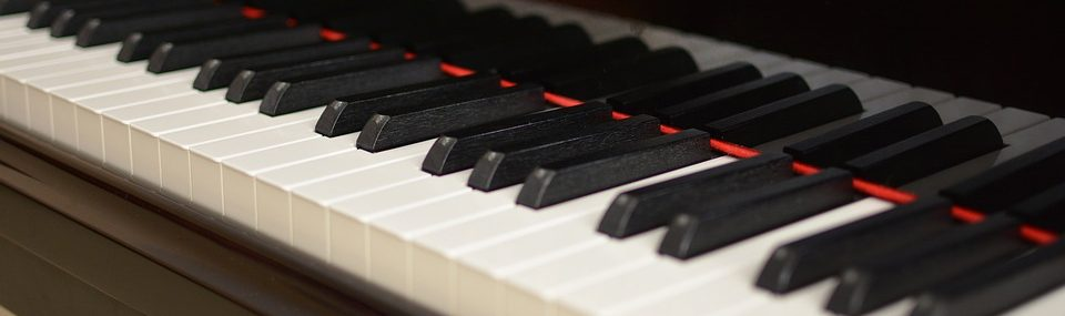 gratis pianoles online