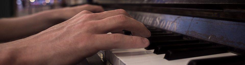 gratis pianolessen online