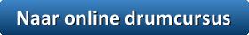 button_naar-online-drumcursus