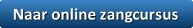 button_naar-online-zangcursus