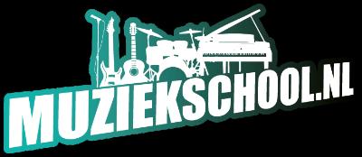 muziekschool.nl van Steven Pruis