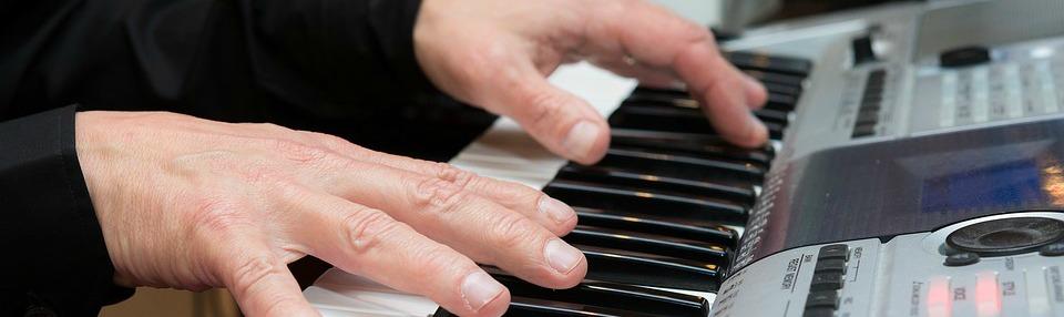 online cursus piano