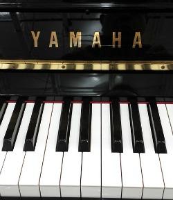 piano toetsenbord