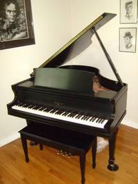 piano online gratis