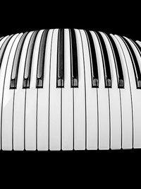piano spelletjes