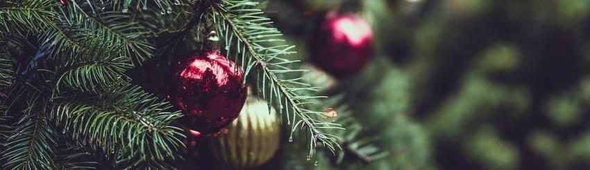 piano kerstliedjes header