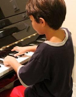 kind piano