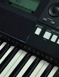 wat kost een keyboard