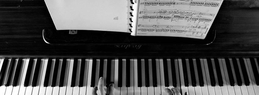 bladmuziek spelen