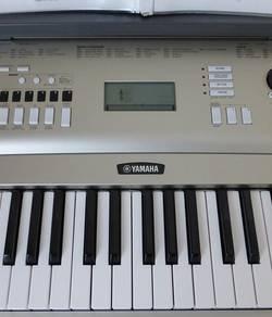 knopjes keyboard