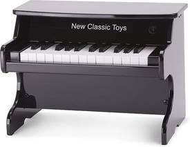 Een new classic toys piano