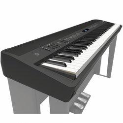 Een afbeelding van de Roland FP 90