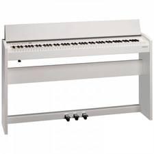 Ongebruikt Digitale Piano Wit kopen? Gebruik deze 3 Tips en voorkom een Miskoop: MO-07