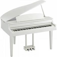 Wonderlijk Digitale Piano Wit kopen? Gebruik deze 3 Tips en voorkom een Miskoop: VC-11