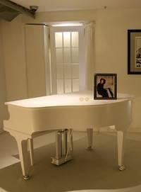 Hoogglans Witte Piano.Digitale Piano Wit Kopen Gebruik Deze 3 Tips En Voorkom Een
