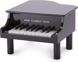 New Classic Toys vleugel in zwart