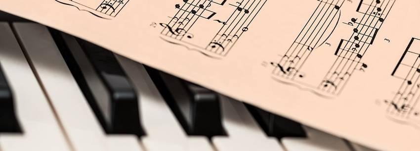 leren met hal leonard pianomethode