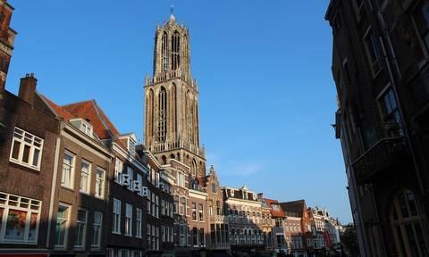 pianoles in Utrecht