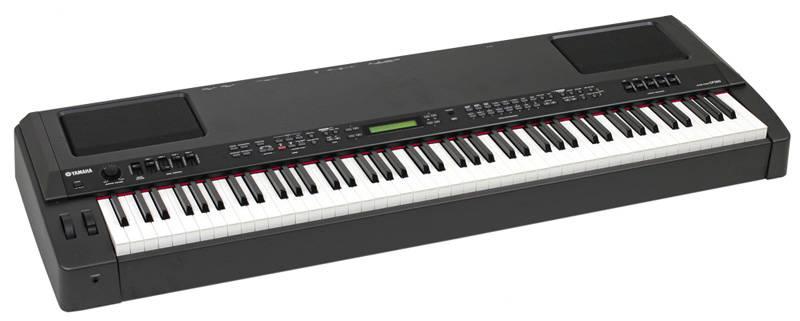 yamaha cp300 stage piano