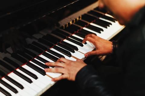 pianoles breda