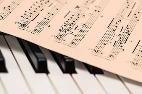 pianoles tilburg