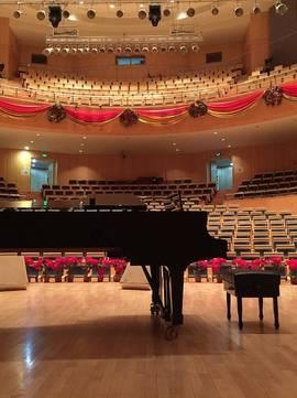 piano leren spelen van de beste pianodocenten